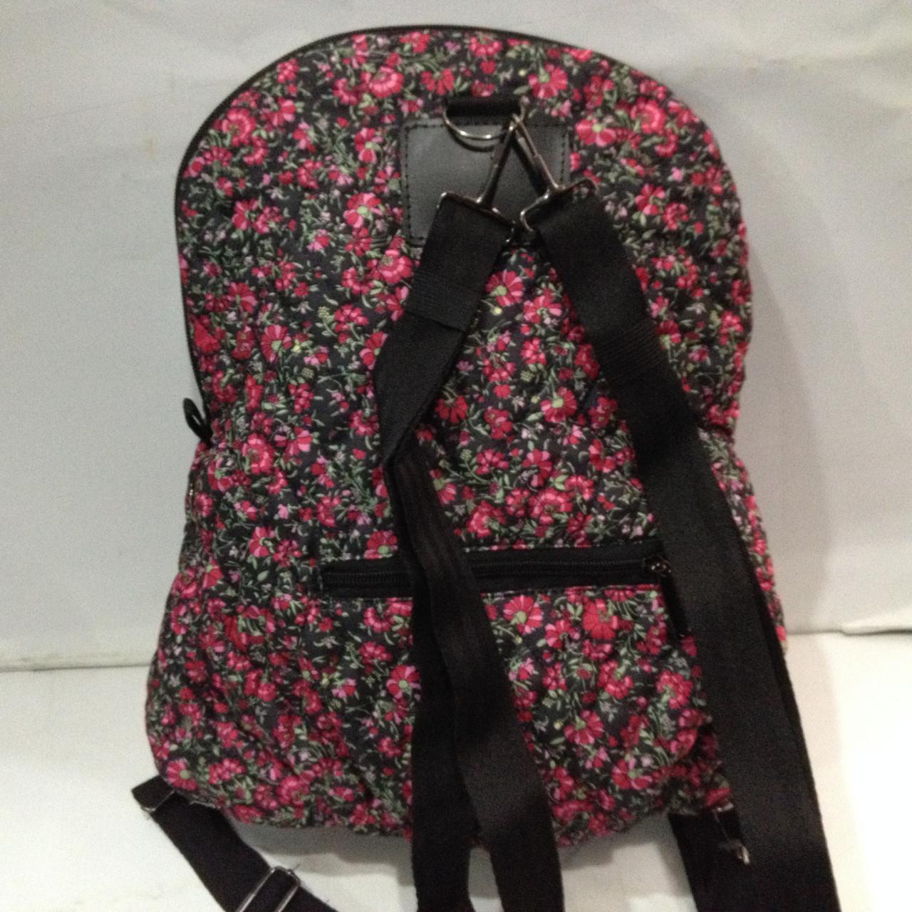 Мужские рюкзаки prada рюкзак forclaz 50 ультралегкий