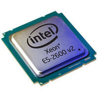 Процессор серверный INTEL Xeon E5-1650 V2 (CM8063501292204)