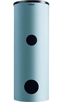 Водонагреватели косвенного нагрева Vaillant uniSTOR VIH R 400