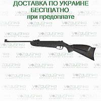 Пневматическая винтовка Beeman 2071