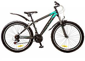 "Гірський велосипед Formula Nevada 26"""
