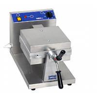 Аппарат для приготовления сосиски в тесте КИЙ-В (Корн дог) СТ-5