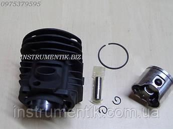 Цилиндр и поршень для Husqvarna 55,55EPA Winzor Nikasil