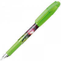 Ручка перьевая Zippi S606185-04 Schneider