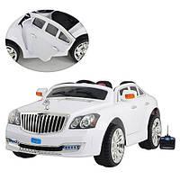 Детский электромобиль Машина  Maybach A 2319 R-1