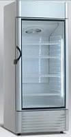 Холодильный шкаф-витрина Scan КК 381