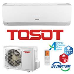 Кондиционер Tosot GS-07D Smart Inverter