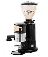 Кофемолка профессиональная Apach ACG1