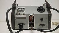 RENFERT TRIPLA Typ 4 ET-KB Сварочный аппарат контактный для зуботехники