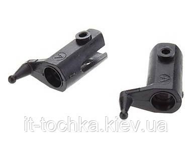 Wl v922-05 main blade grips