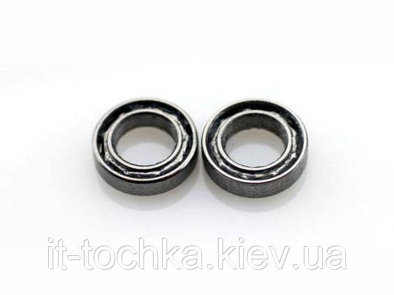Wl v922-17 bearings?6x?10x2.5mm