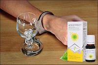 АлкоПрост капли от алкогольной зависимости
