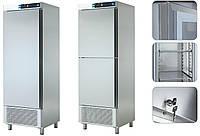 Холодильный шкаф Asber ECP-702