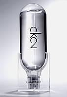 Туалетная вода мужская Calvin Klein CK2