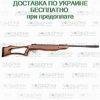 Пневматическая винтовка XTSG XT 208-3 deluxe, фото 1