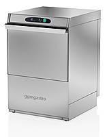 Машина посудомоечная GGM GS320OL