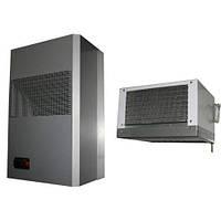 Сплит-система Полюс СН 108