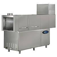 Посудомоечная машина с сушкой Ozti  OBK 2000
