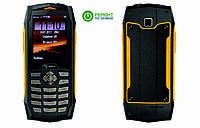 Украинские разработчики выпустили телефон