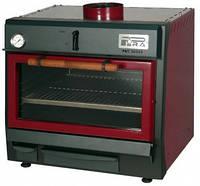 Печь угольная Pira 45 LUX