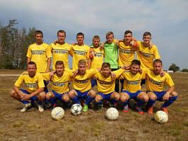 Экипировка команд 2016-2017 11