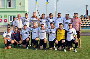Экипировка команд 2016-2017 7