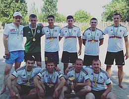 Экипировка команд 2016-2017 9