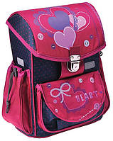 Рюкзак ZiBi ZB16.0110HR Heart