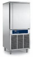 Шкаф шокового охлаждения/заморозки Lainox RDM121S