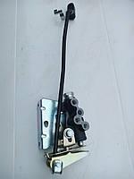 Регулятор давления тормозов с тягой  ВАЗ 2108-2110 (в сборе)