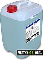 Моющее средство для генеральной уборки полов 20 л CLEAMEN 120