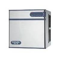 Льдогенератор Icematic N 202MW
