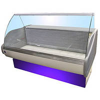 Витрина холодильная низкотемпературная  ВХН-1,8 ТАИР