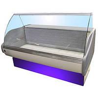 Витрина холодильная низкотемпературная  ВХН-1,5 ТАИР