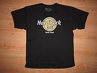 Футболка Hard Rock Cafe M
