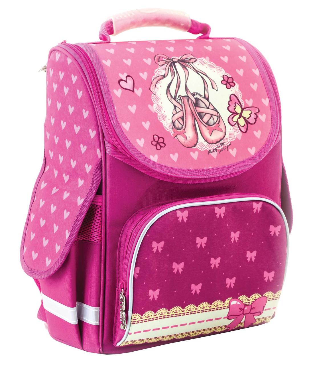 Школьные рюкзаки 1 вересня купить рюкзаки tasmanian tiger first responder 2