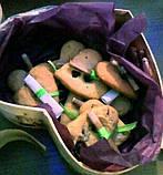 25 причин чому я тебе кохаю(печиво - сердечки), фото 2