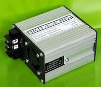 Инвертор «АИДА 12/220-300Вт» (адаптеры DC-AC)