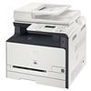 Заправка картриджей цветных принтеров Canon