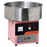 Аппарат для производства сахарной ваты КИЙ-В Трейд MH-500*