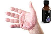 Мазь от дерматитов и псориаза Нафталан Псори PRO