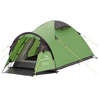 Палатка EASY CAMP QUASAR 200