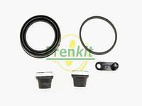 Ремонтный комплект суппорта Expert / Scudo / Jumpy 95-06 FRENKIT 257012