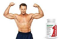 Икариин Амино капсулы для повышения тестостерона