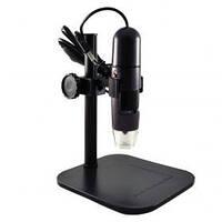 USB микроскоп S10