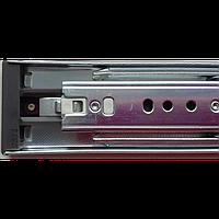 Направляющие push to open 400 мм Knappe&Vogt
