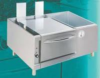 Шкаф духовой газовый Inoksan 7GF300G