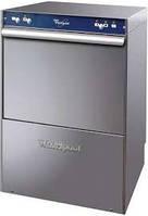 Машина посудомоечная Whirpool ADN409