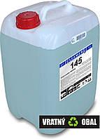 Моющее средство для машинного мытья полов deepon 20 л CLEAMEN 145