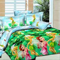 239 Поплин подростковое постельное белье Вилюта